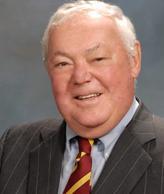 David N. Webster