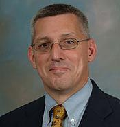 Steven T. Webster