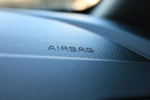 Airbag image